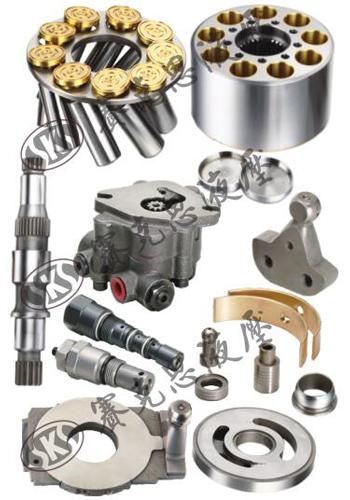 Sks Hydraulic Technology Co  Ltd